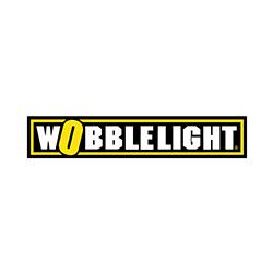 Shop WOBBLELIGHT Products