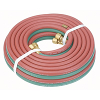 Welding Hose | NIS Northern Industrial Sales