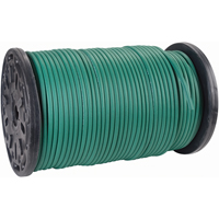 Bulk Single Line Corrugated Welding Hose, Grade R 302-5020 | NIS Northern Industrial Sales