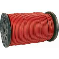 Bulk Single Line Corrugated Welding Hose, Grade R 302-5065 | NIS Northern Industrial Sales