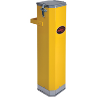 DRYROD II PORTABLE OVENTYPE 1, 120/240V, 10LBS 382-1205500 | NIS Northern Industrial Sales