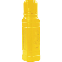 Safetube® Rod Canisters 382-4010 | NIS Northern Industrial Sales