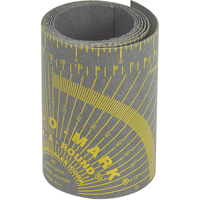 CO 164GG WRAP-A-ROUND0720-0029 430-2350 | NIS Northern Industrial Sales