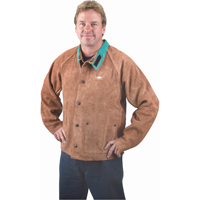 Welder's Clothing | NIS Northern Industrial Sales