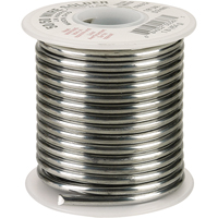 Common Tin/Lead Wire Solders 858-1110 | NIS Northern Industrial Sales