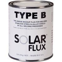 Solar® Flux 868-1000 | NIS Northern Industrial Sales