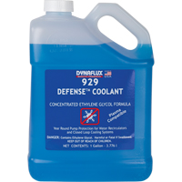 Oils & Coolants | NIS Northern Industrial Sales