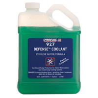Defense Anti-Freeze & Pump Lubricant 881-1355 | NIS Northern Industrial Sales