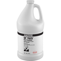 Extend™ Rust Treatment AA634 | TENAQUIP