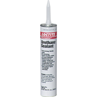 Urethane Sealant | NIS Northern Industrial Sales