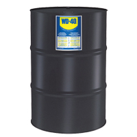 WD-40® Penetrant AA744 | NIS Northern Industrial Sales