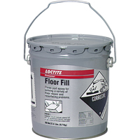 Fixmaster™ Floor Fill AA747 | NIS Northern Industrial Sales