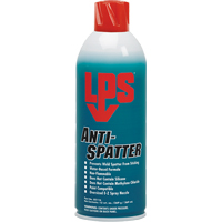 Anti-Spatter AA816 | NIS Northern Industrial Sales