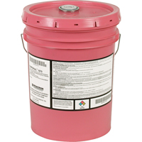 CIMPERIAL® 1070 - Oil Soluble Fluids AB375 | NIS Northern Industrial Sales