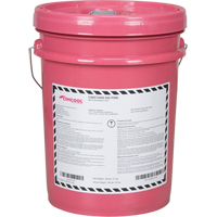 CIMSTAR® 540 Pink Semi-Synthetic Fluids AB377 | NIS Northern Industrial Sales