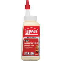 LePage® Carpenter's Glue AB471 | NIS Northern Industrial Sales