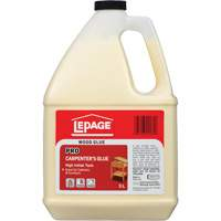 LePage® Carpenter's Glue AC085 | NIS Northern Industrial Sales