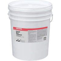 Extend™ Rust Treatment AC110 | TENAQUIP