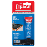 LePage® Pres-Tite® Blue Contact Cement AC147 | NIS Northern Industrial Sales