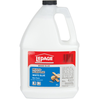 LePage® White Glue AD005 | NIS Northern Industrial Sales