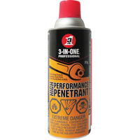 3-IN-ONE® Penetrant AD065 | NIS Northern Industrial Sales