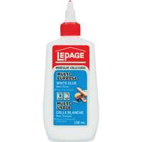 LePage® White Glue AD431 | NIS Northern Industrial Sales