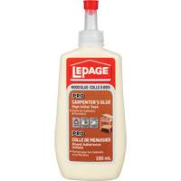 LePage® Carpenter's Glue AD432 | TENAQUIP