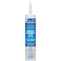 Painter's Preferred™ Caulk AD882 | NIS Northern Industrial Sales