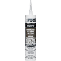 Contractor RTV Silicone Sealant AD890 | NIS Northern Industrial Sales