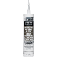 Contractor RTV Silicone Sealant AD891 | NIS Northern Industrial Sales