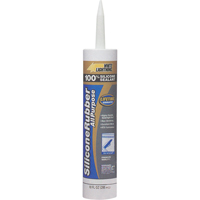 Premium 100% RTV Silicone Sealant AD892 | NIS Northern Industrial Sales