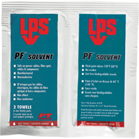 PF® Solvent AE683 | NIS Northern Industrial Sales