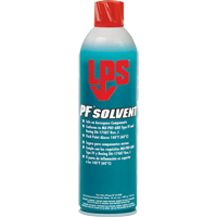 PF® Solvent AE684 | NIS Northern Industrial Sales