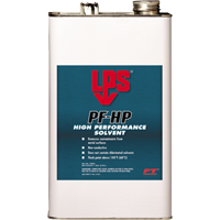 PF® -HP High Performance Solvent AE689 | NIS Northern Industrial Sales