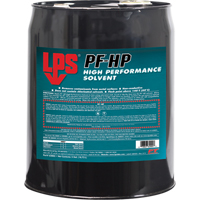 PF® -HP High Performance Solvent AE690 | NIS Northern Industrial Sales
