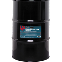 PF® -HP High Performance Solvent AE691 | NIS Northern Industrial Sales