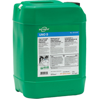 Uno S™ High Strength Cleaner & Degreaser AE921 | TENAQUIP