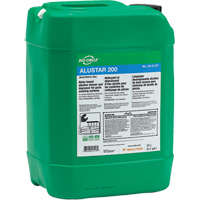 Alustar 200™ Cleaner & Degreaser AE932 | NIS Northern Industrial Sales