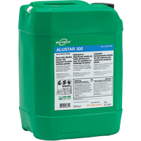 Alustar 300™ Cleaner & Degreaser AE933 | TENAQUIP