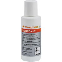 SURFOX-E™ Etching Solution AE990 | NIS Northern Industrial Sales