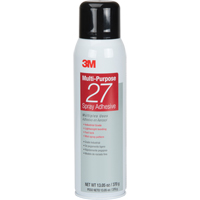 27 Multi-Purpose Spray Adhesive AF164 | NIS Northern Industrial Sales