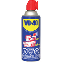 WD-40® Big Blast Penetrant AF165 | NIS Northern Industrial Sales