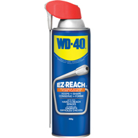 WD-40® EZ-Reach™ Penetrant AF169 | NIS Northern Industrial Sales