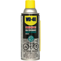 WD-40® Specialist™ White Lithium Grease AF173 | NIS Northern Industrial Sales