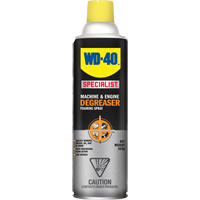 WD-40® Specialist™ Machine & Engine Degreaser AF174 | NIS Northern Industrial Sales