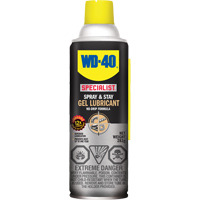 WD-40® Specialist™ Spray & Stay AF176 | NIS Northern Industrial Sales