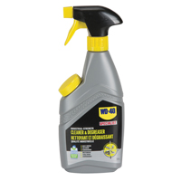 WD-40® Specialist™ Industrial Cleaner Degreaser AF388 | NIS Northern Industrial Sales