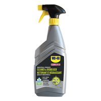 WD-40® Specialist™ Industrial Cleaner Degreaser AF389 | TENAQUIP