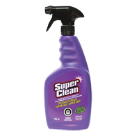 SuperClean® Foaming Cleaner-Degreaser AG365 | NIS Northern Industrial Sales