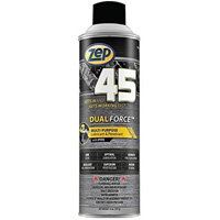 45 Dual Force Lubricant AG457 | NIS Northern Industrial Sales